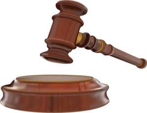 8881205 - justice gavel