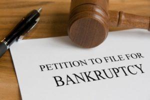 bankruptcy-12436164_blog
