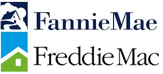 fannie-mae-freddie-mac