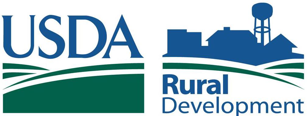 usda-rd-logo3