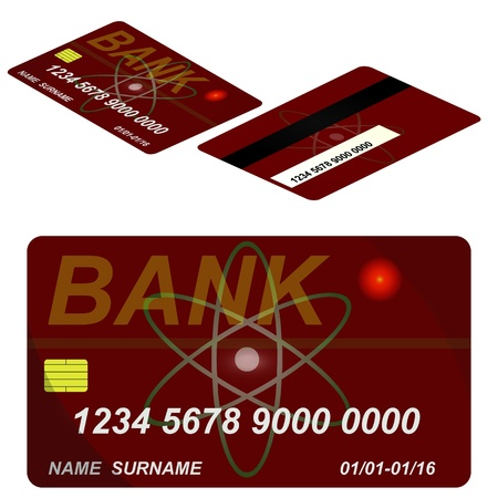 21532917 - credit card