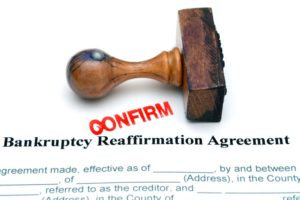 40885843 - bankruptcy agreement