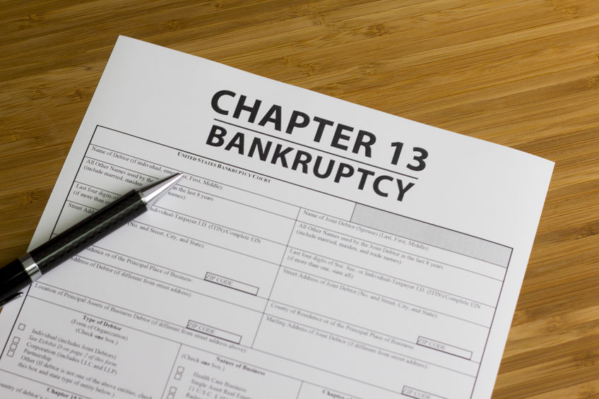 52701746 - documents for filing bankruptcy chapter 13